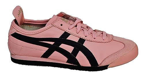 Acquista nuove scarpe da stagione Scarpe da donna Onitsuka