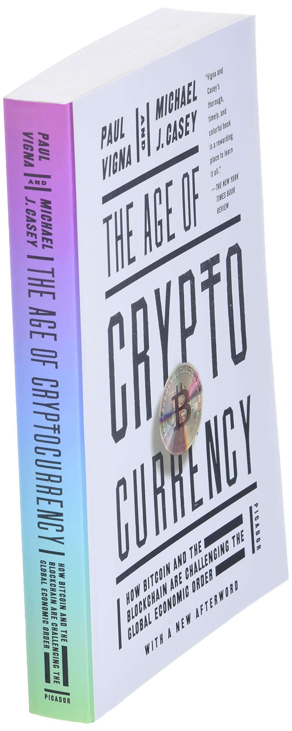 Kas yra bitkoinai ir ką svarbu apie juos žinoti? - Kas yra bitkoinai paprasta kalba