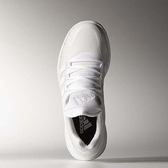 Adidas Entrainement Femme Tr Chaussures W Gt Bla Adan zXwx88q0