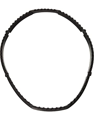 amazon fan shrouds body automotive 1959 Chevy Suburban spal 30130074 16 fan shroud gasket