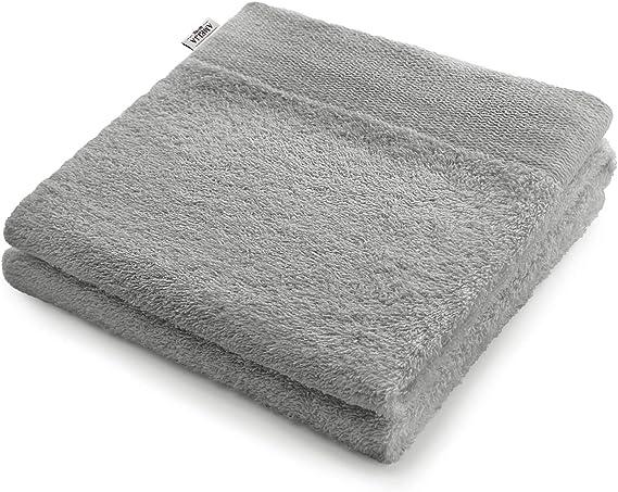 AmeliaHome - Toallas de invitados, toallas de baño, toallas de ...