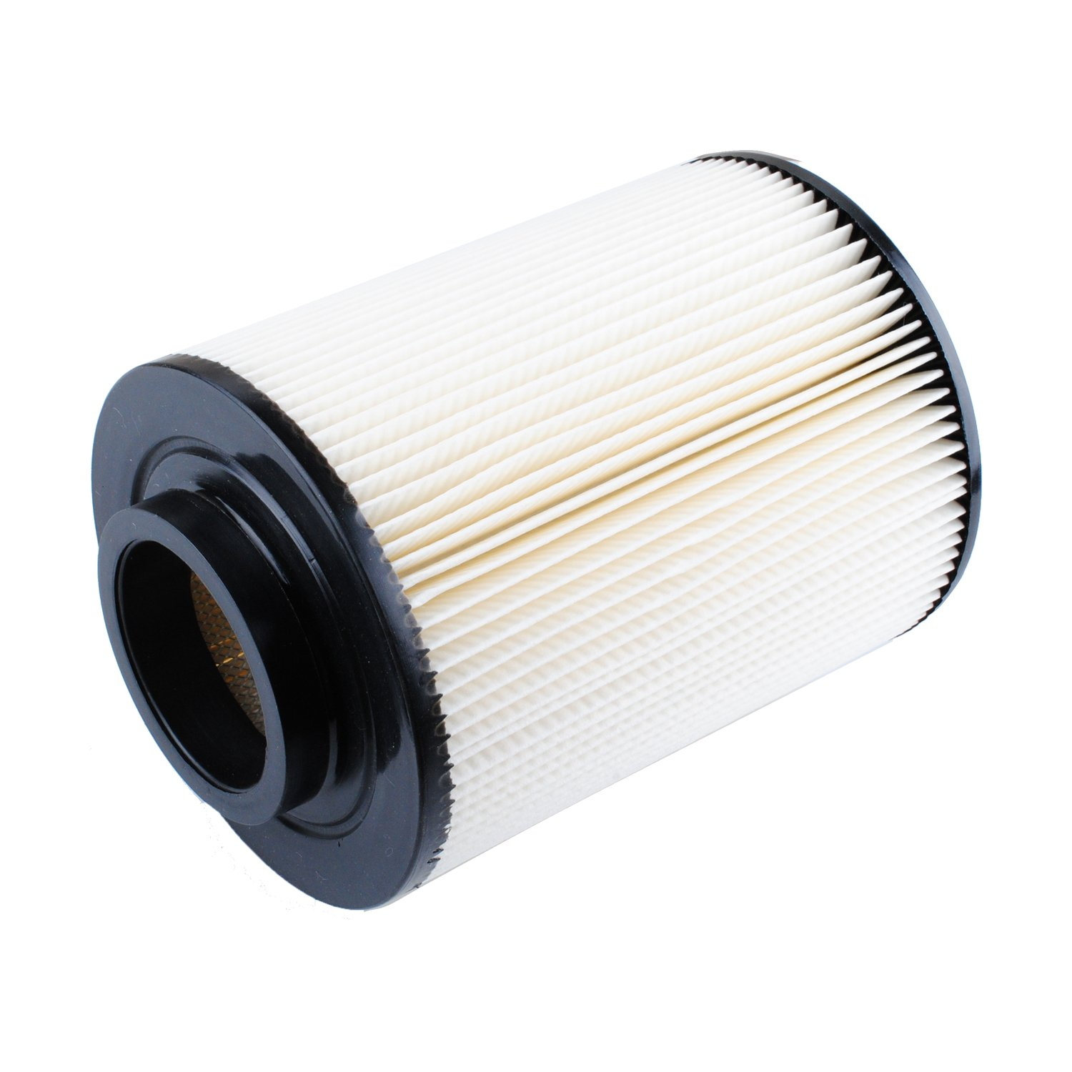 Motorcycle Air Filters: Amazon.com