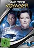 Star Trek - Voyager: Season 7 [7 DVDs]