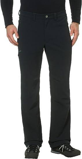 Vaude Strathcona - Pantalones para hombre