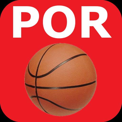 fan products of Portland Basketball