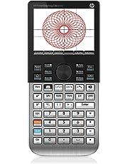 HP Prime calculatrice graphique G2