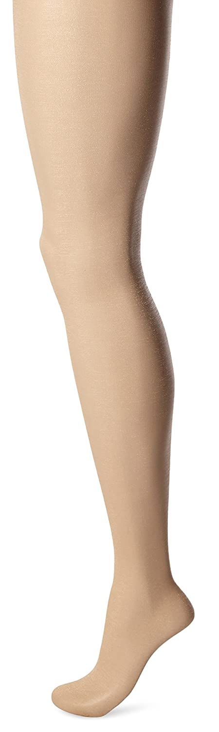 87510ca035154 Berkshire Women's Shimmers Ultra Sheer Control Top Pantyhose 4429 at Amazon  Women's Clothing store: