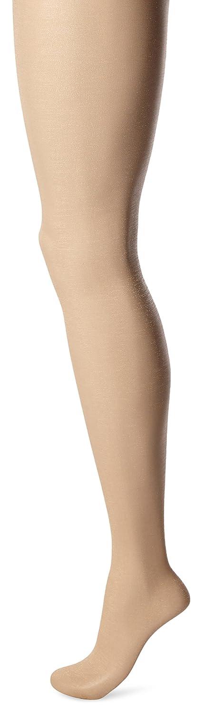 Berkshire Women's Shimmers Ultra Sheer Control Top Pantyhose 4429 Berkshire Women's Hosiery
