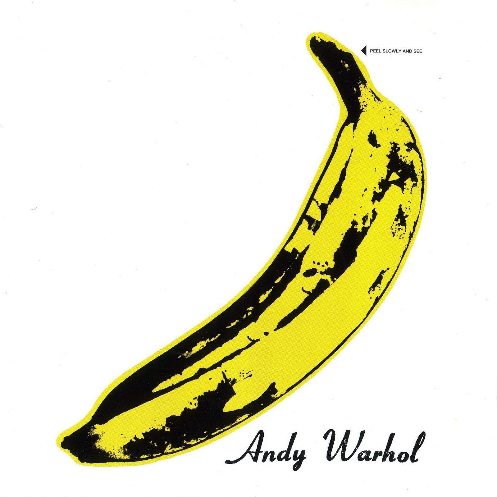 The Velvet Underground & Nico [Vinyl] by Polydor / Umgd
