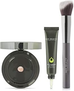product image for Juice Beauty Phyto-Pigments Trio Set