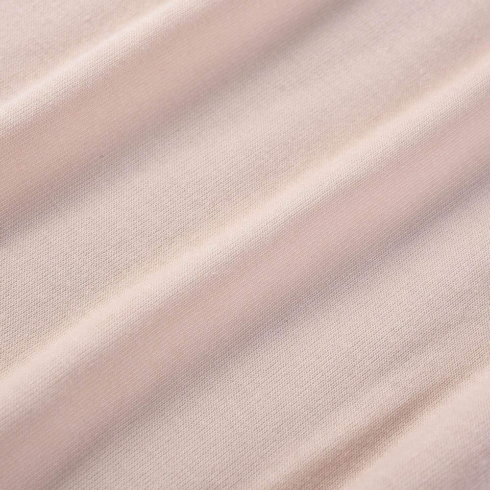 Linlink Liquidación Mantener Caliente Mujer Esponjoso de Manga Larga Abierta Frente Bolsillo de Peso Ligero Chaqueta de Cardigan Kimono: Amazon.es: Ropa y ...