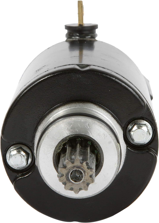 21163-3719 228000-8140 21163-3716 DB Electrical SMU0261 Starter For Kawasaki Jet Ski 1200 Jh1200 Jt1200 Stx-R Ultra 150 Jetski 99 00 01 02 03 04 05 21163-3715 428000-0081 21163-3718 228000-8141