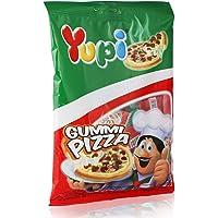 Yupi Pizza Gummy, 96 g