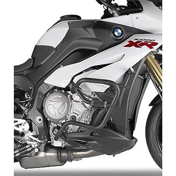 TRISCAN 8105 101600 Bremskraftverst/ärker