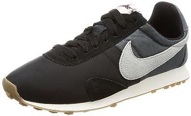 833572b40d385 ... authentic nike w nike pre montreal racer mens fashion sneakers aa1098  0018 dark grey 4811f 2e49b