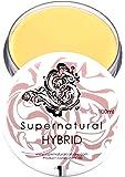 Dodo Juice Fluide d'étanchéité hybride Supernatural Cire 100ml