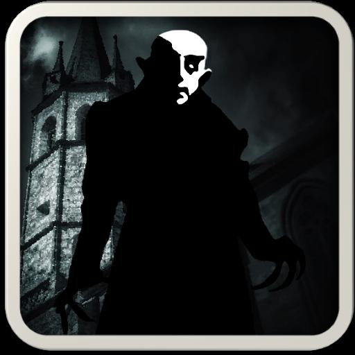Escape From Orloks Castle