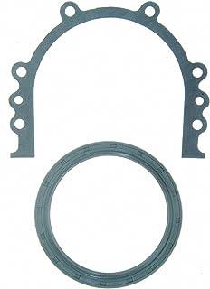 Engine Crankshaft Seal Kit Rear Fel-Pro BS 40686