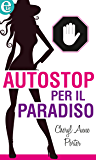 Autostop per il paradiso (eLit)