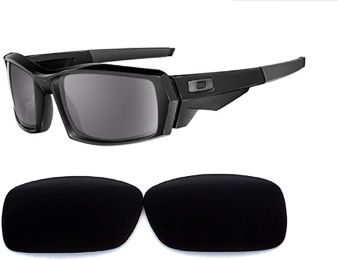oakley canteen sunglasses white