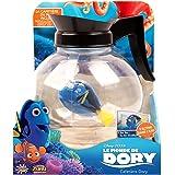 Splash Toys – 31249 – Cafetera Dory – Robot Fish