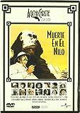 Muerte en el Nilo [DVD]