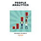 People Analytics. Data and Text Analytics for Human Resources (English Edition)