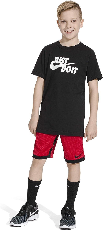 "Nike 8"" Dry Short Trophy : Clothing"