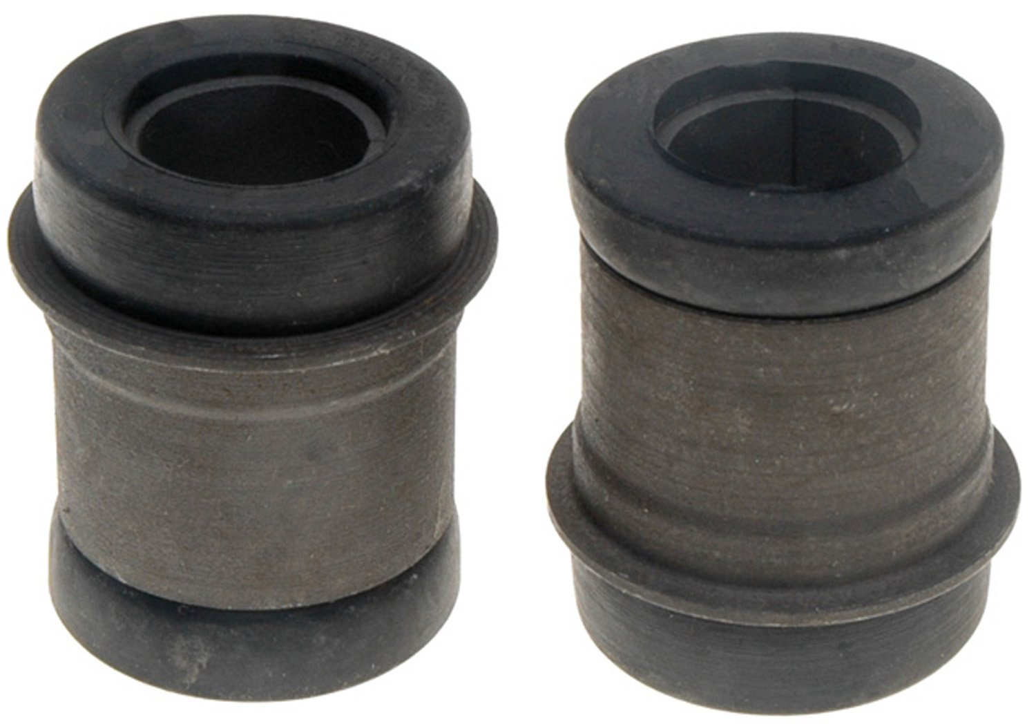 ACDelco 45G9017 Professional Front Lower Suspension Control Arm Bushing