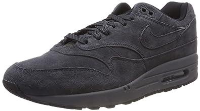 | NIKE Air Max 1 Premium Mens 875844 010 | Shoes