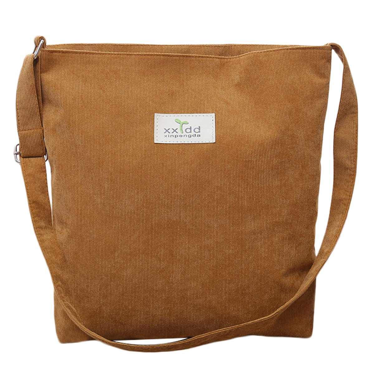 df155d030154 Amazon.com: Fanspack Women's Tote Handbags Casual Lightweight ...