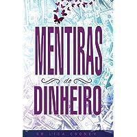 Mentiras Do Dinheiro - Lies of Money Portuguese