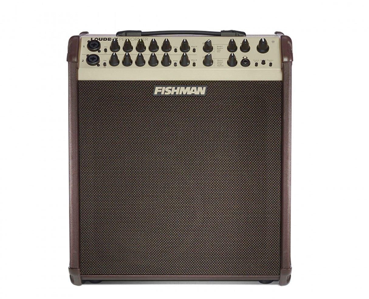Fishman Loudbox Performer - 120 watts