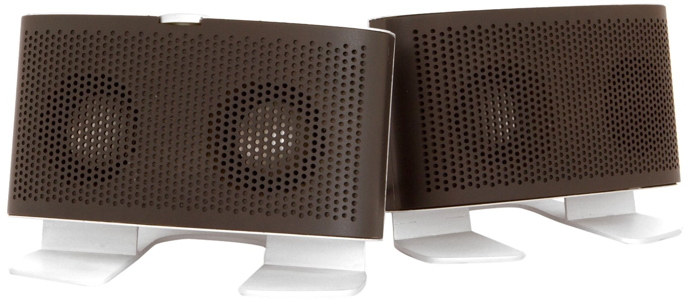 Altec VS2920 - Altavoz PC Altec Lansing Technologies