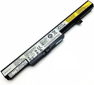 Dentsing L12L4E55 Battery for Lenovo IdeaPad M4400 G550S B50 B40-70 L13M4A01