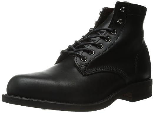 amazon com wolverine 1883 by men s kilometer boot boots
