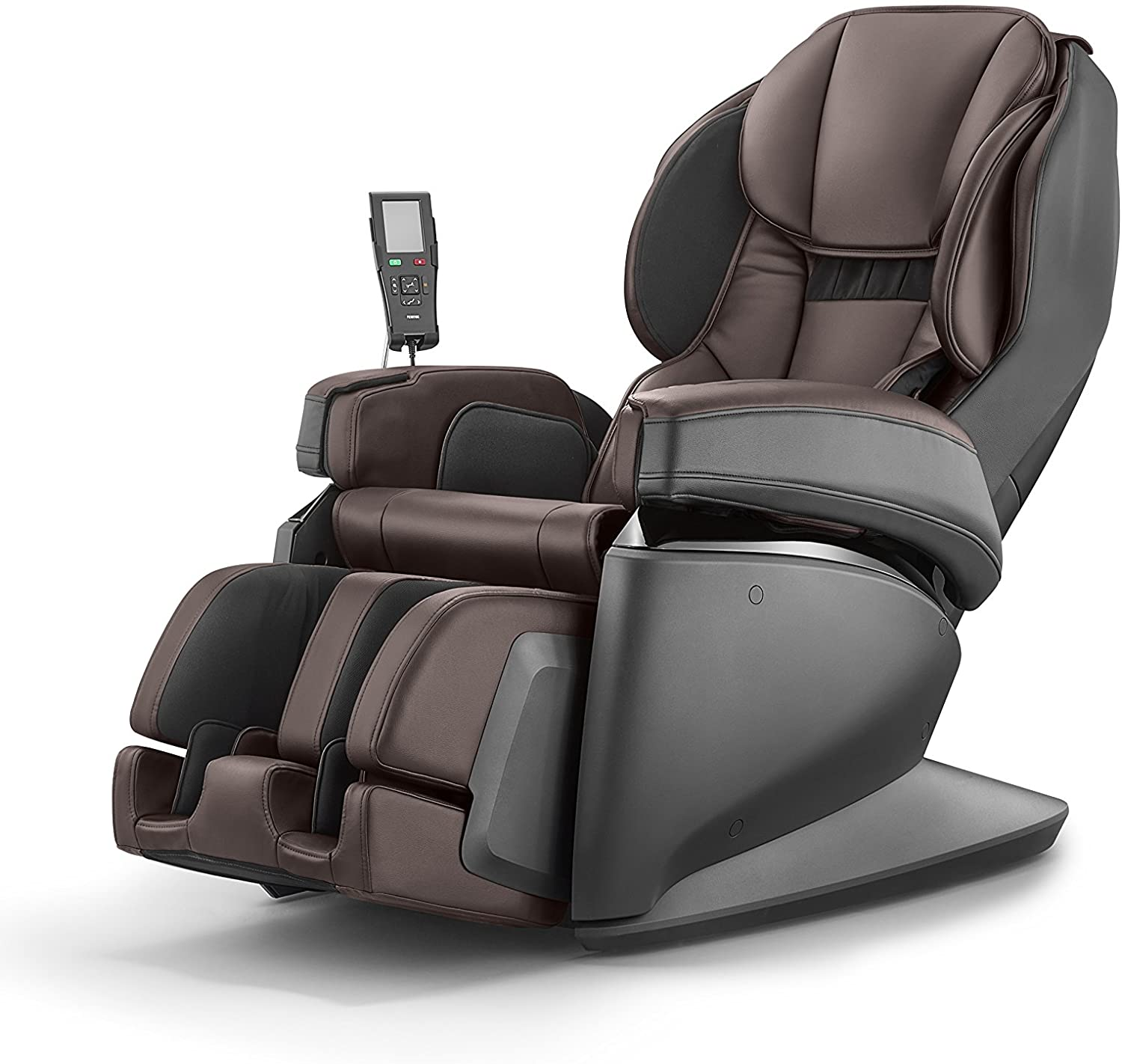 Best Massage Chair For Home