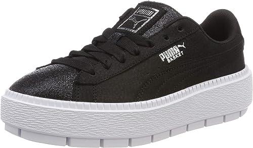 scarpa puma platform