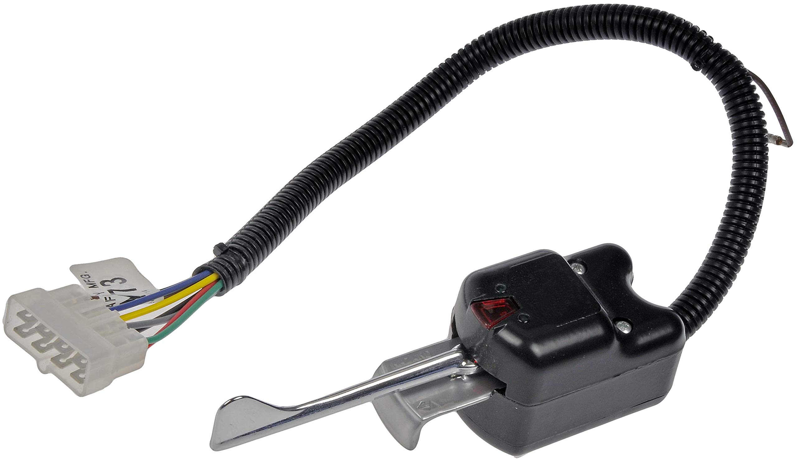 Dorman 978-5506 Console Multi Function Switch for Select Mack RD Trucks by Dorman