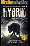HYBRID: A Thriller