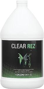 EZ-Clone Clear REZ, 1 Gallon