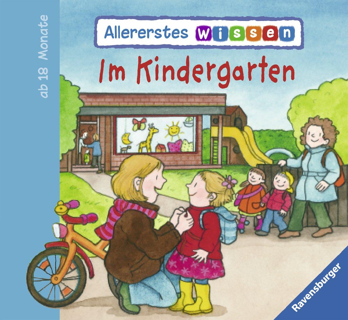 allererstes-wissen-im-kindergarten