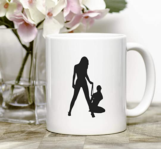 Bdsm cup