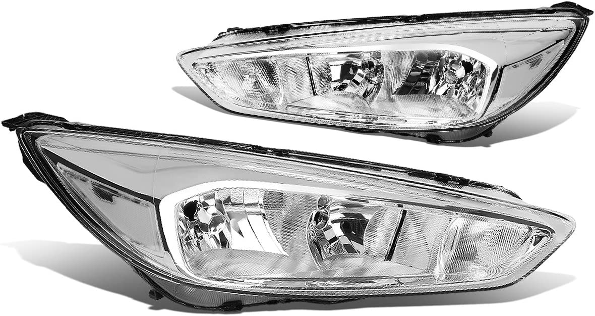 -Black 100W Halogen Passenger Side with Install Kit 6 inch 2009 Dodge RAM 2500-3500 WO Side CURTAIN Door Mount Spotlight