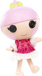 Lalaloopsy Littles Doll Fashion Pack - Coat