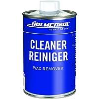 Holmenkol Cleaner Wax Remover 500ml limpiador especial