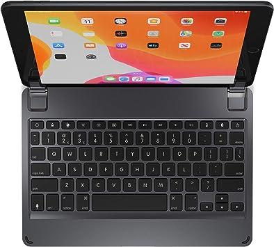 Offerta brydge keyboard aipad 12.9 wi-fi su TrovaUsati.it