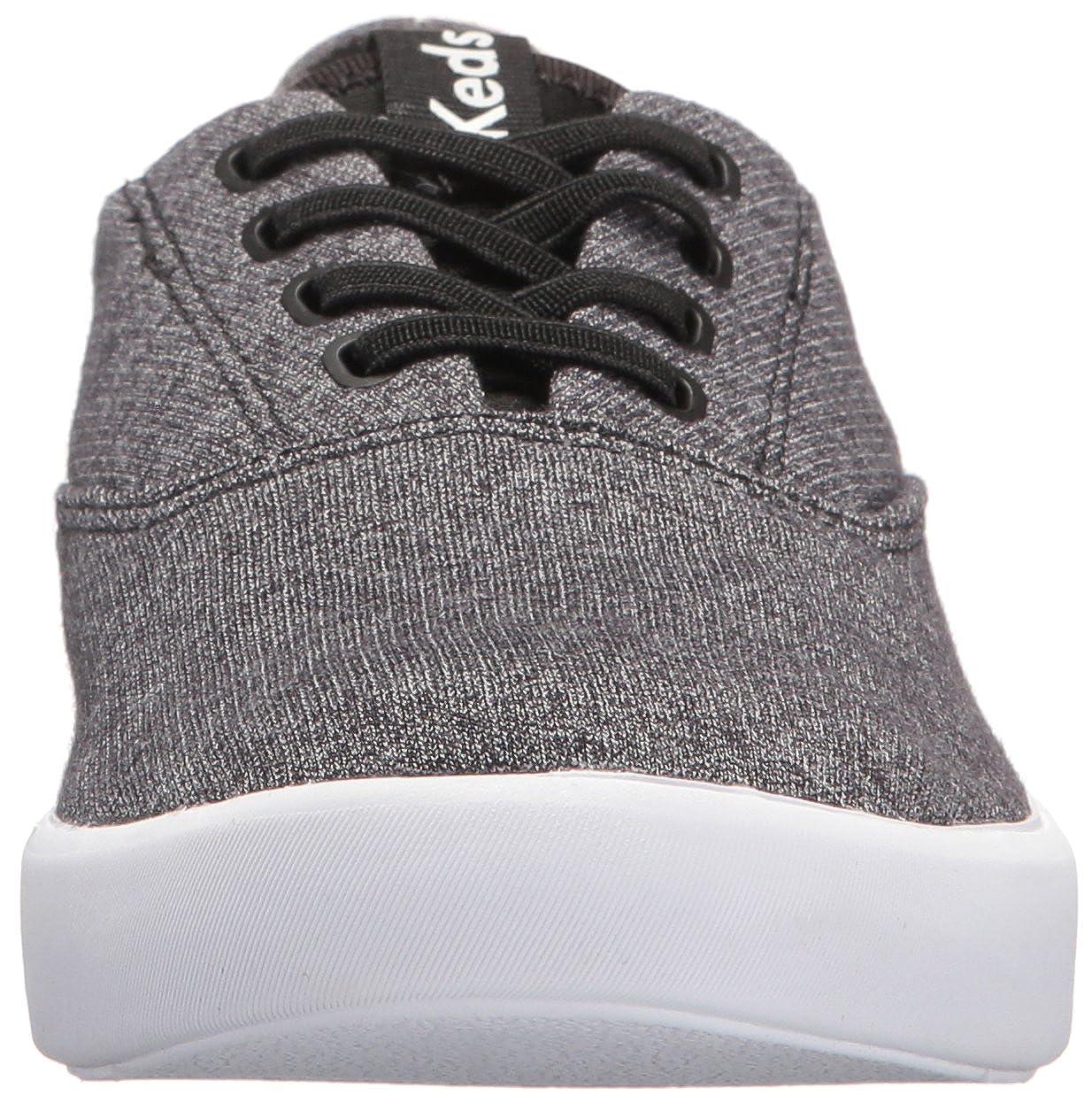 c71f12bd4bb Keds Women s Studio Leap Studio Jersey Sneakers  Amazon.ca  Shoes   Handbags