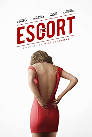 the escort 2019 streaming vostfr