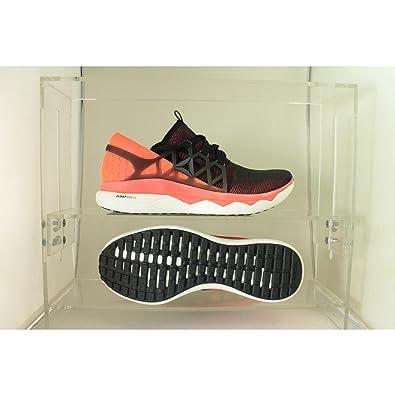 aaa183a5e775 Reebok Men s Floatride Run Flexweave Shoes  Amazon.co.uk  Shoes   Bags